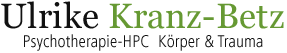 Kranz-Betz